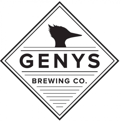 Genys Brewing Co.