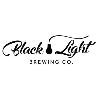Black Light Brewing