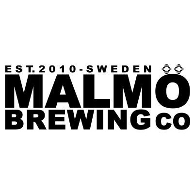 Malmo Brewing Co