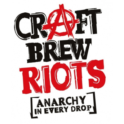 Craft Brew Riots